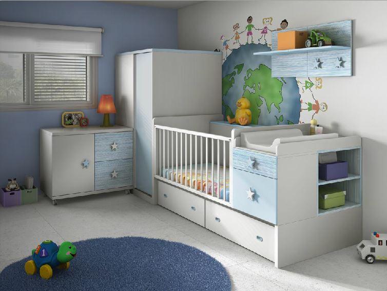 Muebles Lois | Infantil y Juvenil